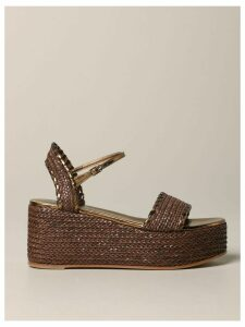 Casadei High Heel Shoes Shoes Women Casadei