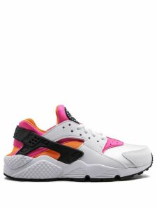 Nike Air Huarache Run sneakers - White