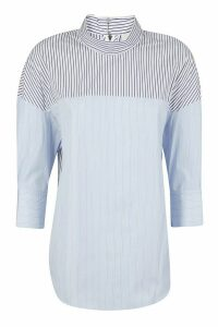 3.1 Phillip Lim Shirt