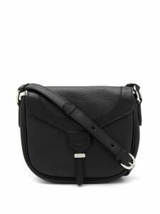 Tod's Joy crossbody bag - Black