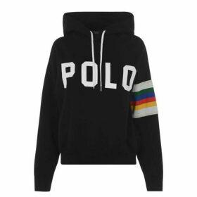 Polo Ralph Lauren Polo BigPolo Multi Ld02