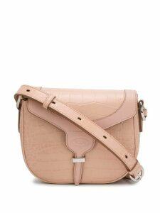 Tod's New Joy crossbody bag - PINK