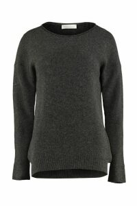 Fabiana Filippi Wool Blend Sweater