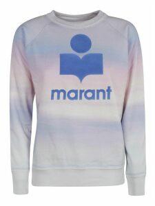 Isabel Marant Milly Sweatshirt