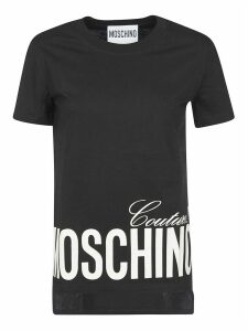 Moschino Couture T-shirt