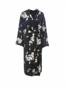 Etro Kimono