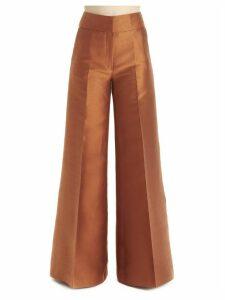 Pt01 matilde Pants