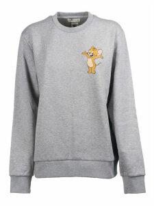 Etro Jerry Printed Sweatshirt