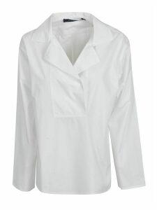 Sofie dHoore Bib Shirt