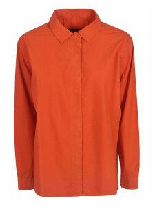 Casey Casey Marine Shirt