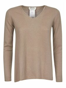 Max Mara V-neck Jumper