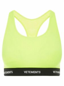 Vetements Top