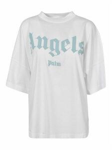 Palm Angels Angels T-shirt