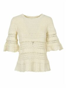 Isabel Marant Friza Top