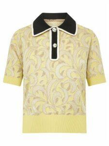 N°21 Polo Shirt