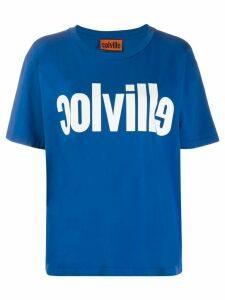 Colville T Shirt