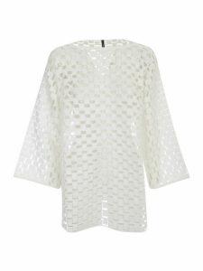 PierAntonioGaspari Long Sweater L/s