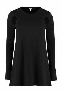 Loewe Long Sleeve T-shirt