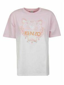 Kenzo Dip Dyed Comfort T-shirt