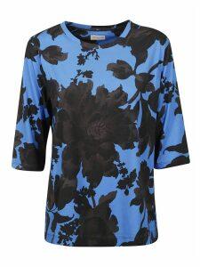 Dries Van Noten Hofiza T-shirt