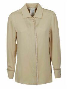 Max Mara Mogador Shirt