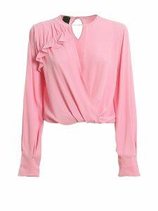 Pinko Giac Shirt