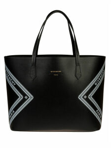 Givenchy Wing Shopper Bag