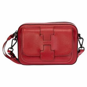 Hogan Logomania Crossbody Bags