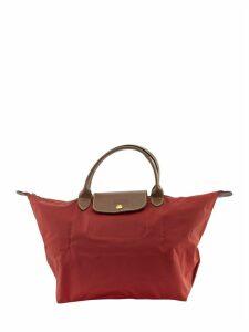 Longchamp Le Pliage Top-handle M