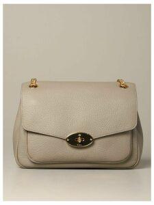 Mulberry Shoulder Bag Shoulder Bag Women Mulberry