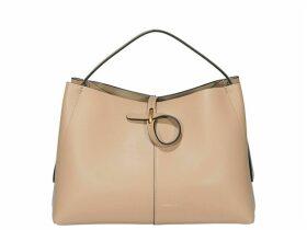 Wandler Mini Ava Bag