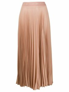 Reebok x Victoria Beckham Reebok x VB Skirt - NEUTRALS