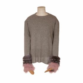 Popski London Isla Knit