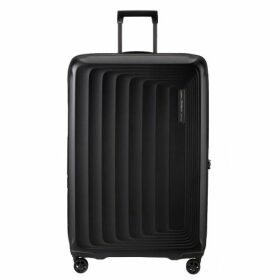 Kitri Kitri Cotton T-shirt