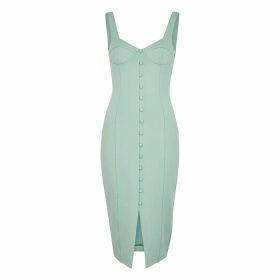 Maxwell Scott Bags Luxury Blush Pink Leather Handbag Tidy For Women