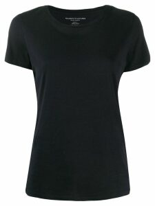Majestic Filatures jersey T-shirt - Black
