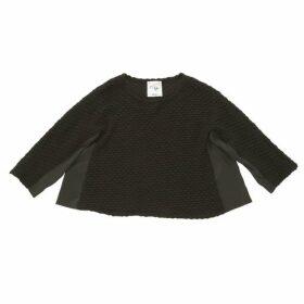 Boo Pala London Get Lost Sweater