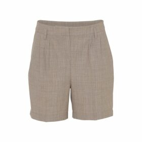 Birgitte Herskind Madison Shorts