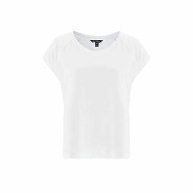 Cosel - Kimono Dress Wave