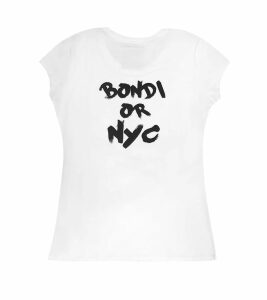 Roses Are Red - Dory Silk Dress In Red