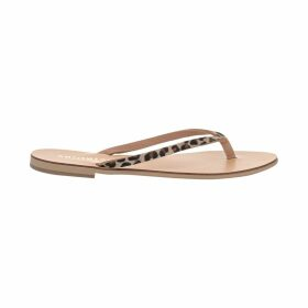 Roses Are Red - Ella Silk Dress In Royal Blue