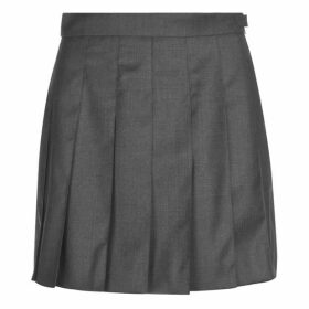 Thom Browne Thom Browne Mini Skirt
