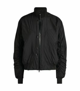 Stella McCartney x adidas Bomber Jacket