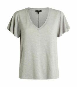 PAIGE Rochel T-Shirt