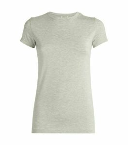 L'Agence Ressi T-Shirt