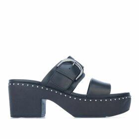 Womens AtT-Shirttude T-Shirt