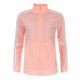 Womens OSR 3-Stripes Track Top