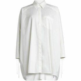 All Saints Savana Shirt