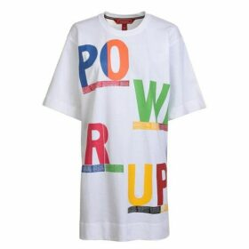 Hilfiger Collection Power T Shirt
