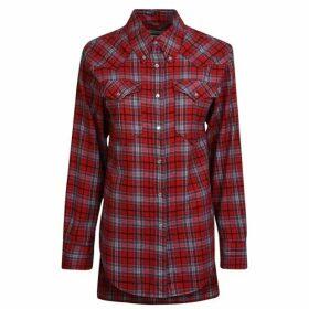 Isabel Marant Etoile Divana Shirt